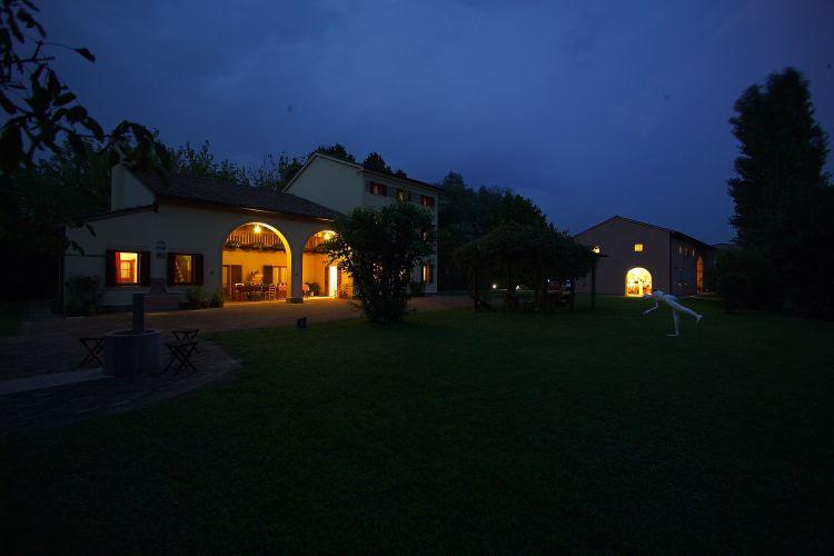 Images lagostudio for Lago villa del conte